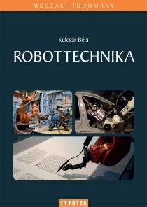 Robottechnika