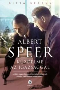 Albert Speer küzdelme az igazsággal