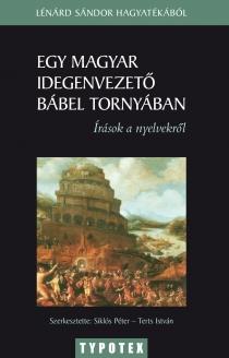 Egy magyar idegenvezető Bábel tornyában
