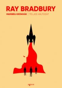 Marsbéli krónikák (teljes változat)