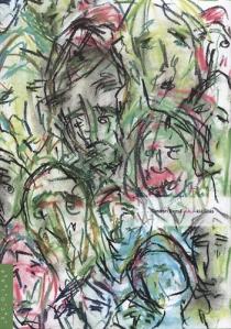 Jaj-kiállítás - Tandori képeskönyv