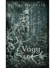 Vágy - Második kiadás