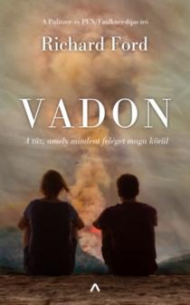 Vadon