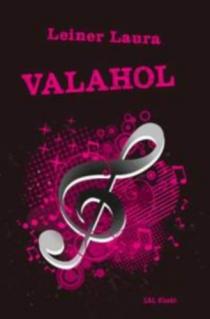 Valahol - Bexi sorozat 5.